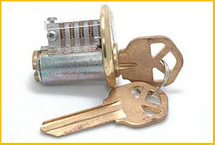Dutchtown MO Locksmith Store St. Louis, MO 314-450-7970